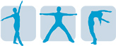 logo_bdance